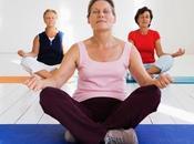 biens faits yoga quotidien