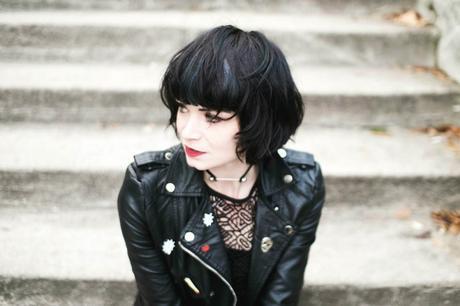 girl-in-biker-jacket-portrait