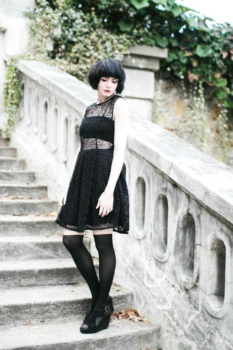 robe-derhy-soir
