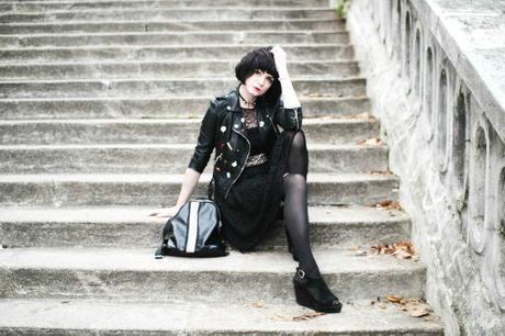 girl-in-black