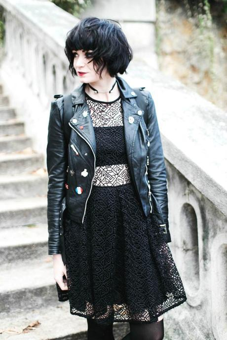 dress-and-biker-jacket