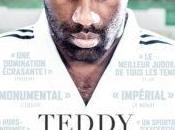 """""""Dans l'ombre Teddy Riner"""" gagner!"""