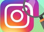 Instagram iPhone fait