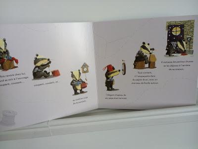 5d9728e618df Pile-Poil - édition en tout-carton - Paperblog