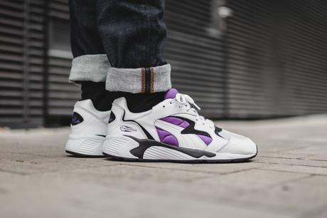 puma-prevail-og-pruple-2016-364106-01-001