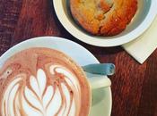 Pour pause café petit entre copines