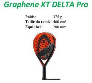 graphene-xt-delta-pro