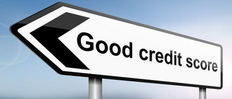 Credit Repair Companies – Why they are important