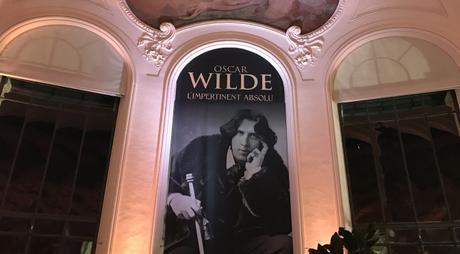 (Expo) : Oscar Wilde, l'impertinent absolu au Petit Palais