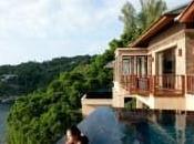 Réaliser voyage hors commun Thaïlande