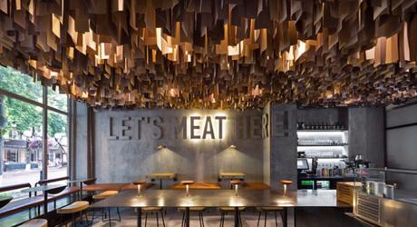 conseilsdeco-shade-burger-materiaux-bruts-hamburgers-architecte-interieur-yoddesign-restaurant-canopee-bois-conseils-deco-06
