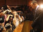 bonne histoire Pistorius malaise journalistique
