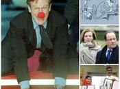 articles plus partagés internautes Monde.fr 2014