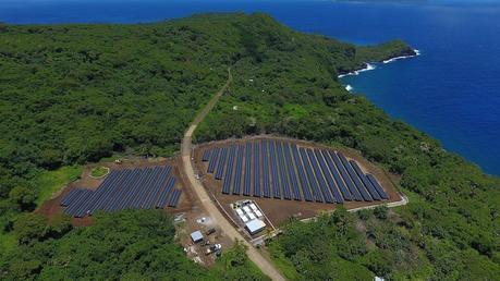 solarcity-tau-panneau-solaire