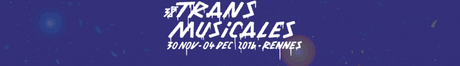 transmusicales-2016