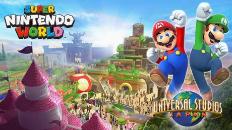 supernintendoworld_