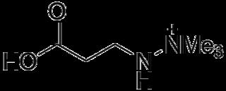 Le meldonium : quand un médicament détourné devient dopage