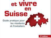 cadeaux originaux relation avec Suisse offrir pour Noël
