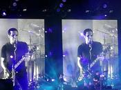 Live Report Placebo l'Accor Hotel Arena