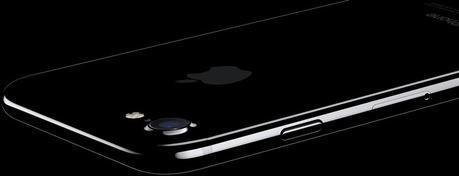 Caudabe Synthesis pour iPhone 7: une coque (vraiment!) minimaliste!