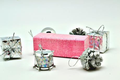 Coffret Beauté, idée cadeau by Nocibé
