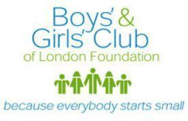 association-boys-and-girls-of-london