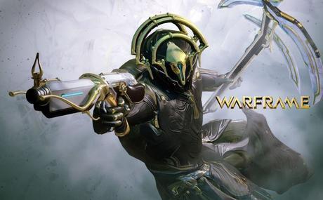 warframe-5