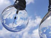 Astuces pour économiser l'électricité