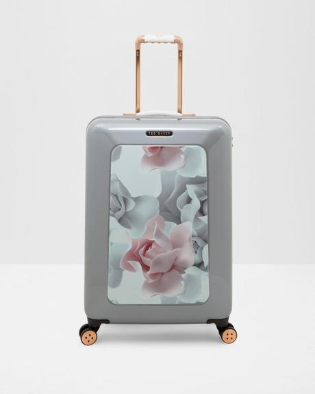 row_womens_accessories_bags_luela-porcelain-rose-medium-suitcase-pink_xa6w_luela_57-nude-pink_1-jpg