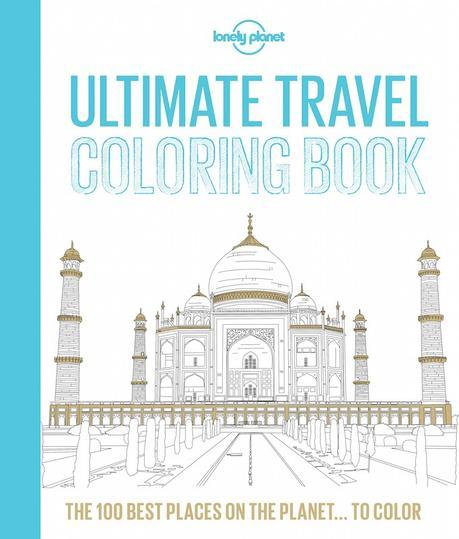 ultimate-travel-coloring-book-usa-ref