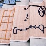 BELGE : Un label Fashion&Home basé à Marrakech !