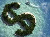 Paradis fiscaux évasion fiscale eaux troubles multinationales, football politique