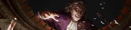 the-elder-scrolls-legends-1