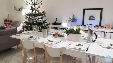 table-fete-blanc-canape-dvdp