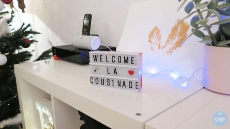 table-de-fete-boxlight-cousinade-dvdp