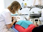 peur dentiste comment dépasser
