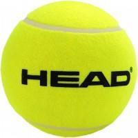 Les 10 cadeaux qui feront plaisir à un tennisman pour Noël