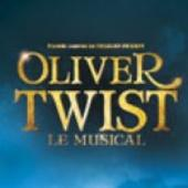 Oliver Twist Le Musical (@olivertwist_off) * Instagram photos and videos
