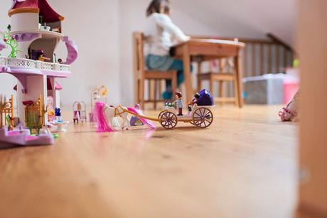 chateau-princesse-playmobil6