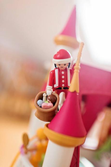 chateau-princesse-playmobil4