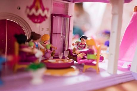 chateau-princesse-playmobil3