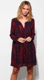 #ConseilsMorpho : les robes d'hiver