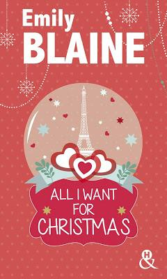 All I want for Christmas - L'homme idéal (en mieux)