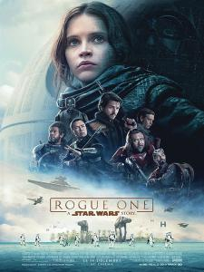affiche-rogue-one-a-star-wars-story