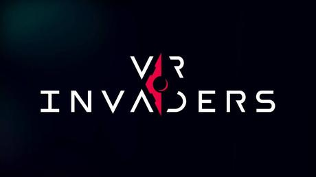VR Invaders est disponible sur Steam