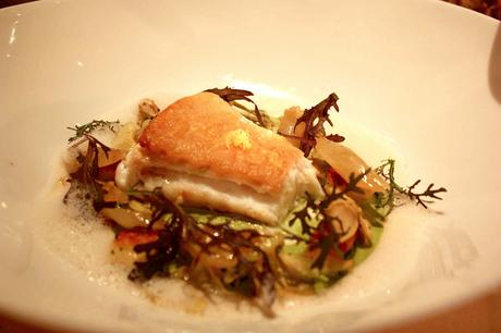 le-turbot-gourmetsco-copie