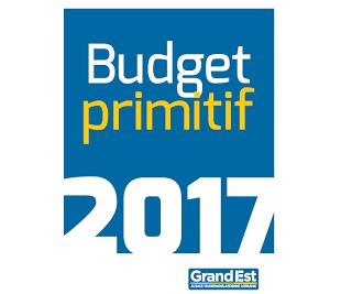 La Région adopte son budget 2017 :  2,8 milliards d'euros pour l'avenir du Grand Est !