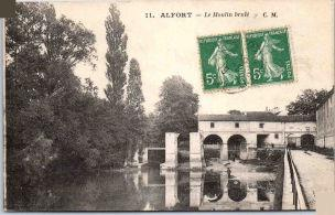 94-alfort-le-moulin-brule