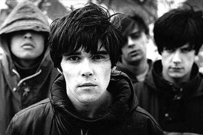 The Stone Roses : Made of Stone - Shane Meadows (2013)