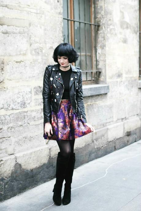 look-perfecto-cuissardes